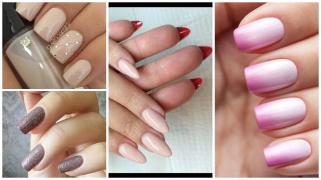 nail art rica 4