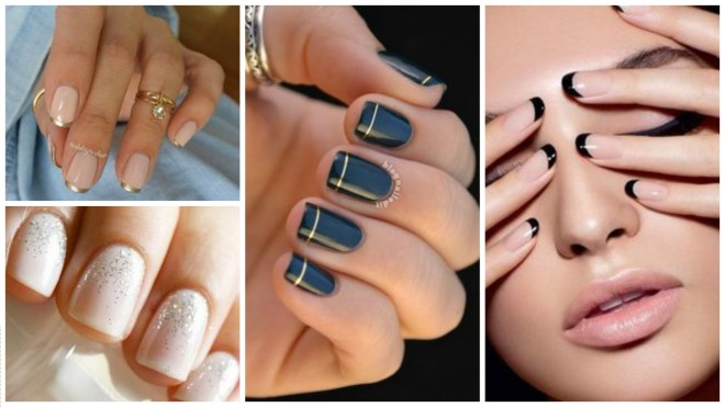 nail art rica