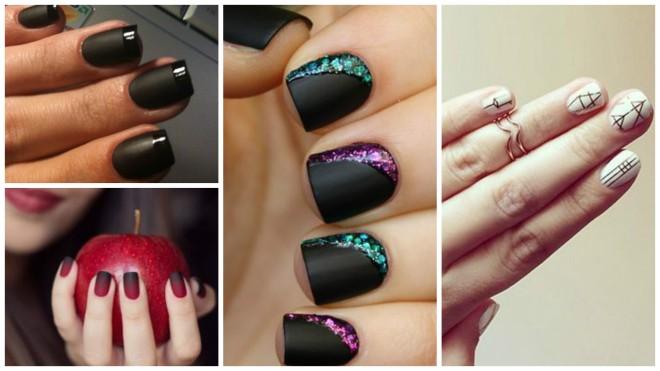 nail arts rica 2