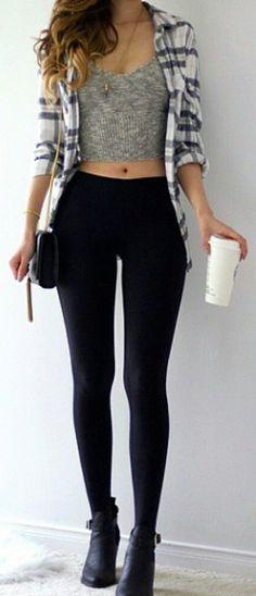 Não adianta ser magrinha! É simplesmente indecente!