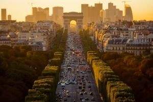 avenida-Champs-Elysées