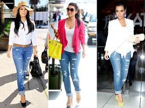 kim kardashian jeans