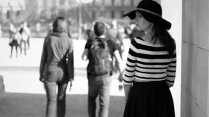 parisienne 3