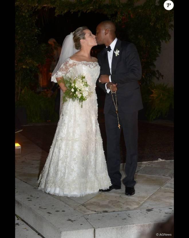 1027015-fernanda-souza-e-thiaguinho-se-casaram-950x0-3