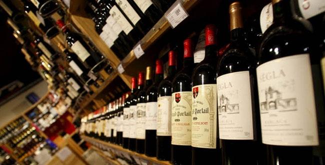 bouteilles-de-vins