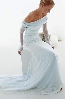 baixinha pode usar decote ombro a ombro vestido de noiva chic para baixinhas