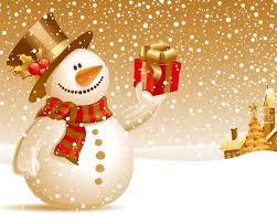 boneco de neve.pg