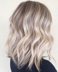 long bob é tendencia cabelo 2016