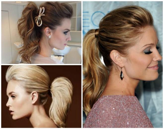 penteado-cabelo-oleoso