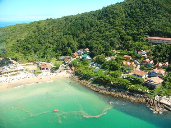 Praia4ilhas