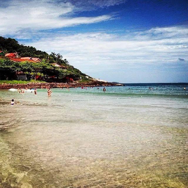 Praia4ilhas2