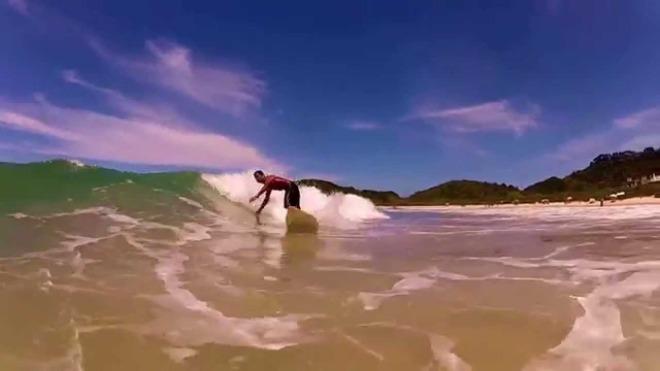 surfem4ilhas