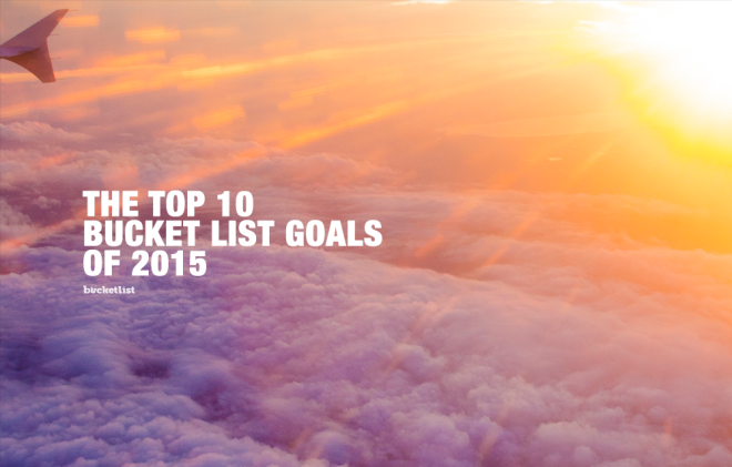 top-goals-bucketlist.png