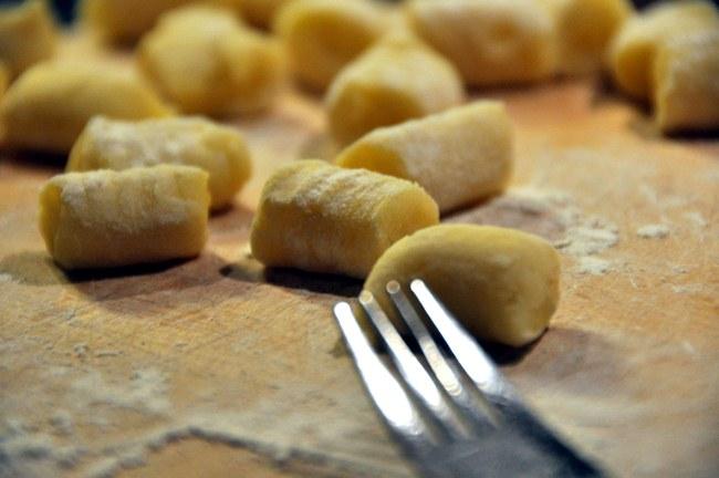 gnocchi-caseiro.jpg