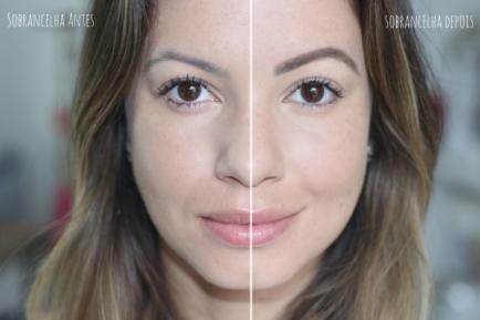 juliana-goes-correção-sobrancelhas