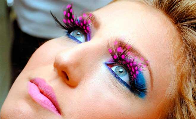 maquiagem de carnaval1