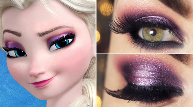 maquiagem de carnaval4