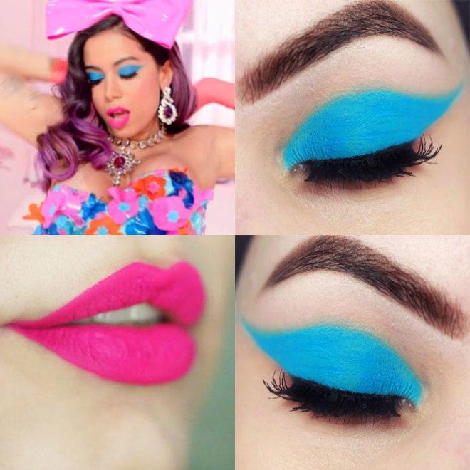 maquiagem de carnaval5