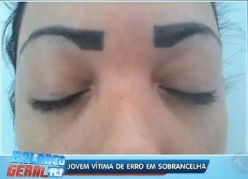 sobrancelha-definitiva2