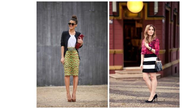 blogueiras-saia-lapis.jpg