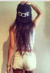 bone dope