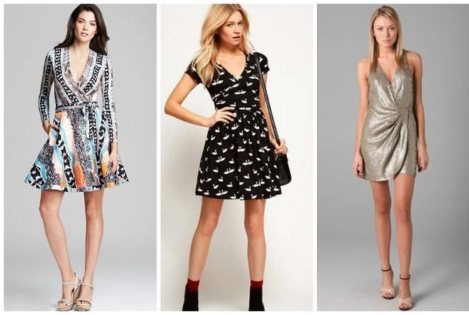 wrap-dress3.jpg