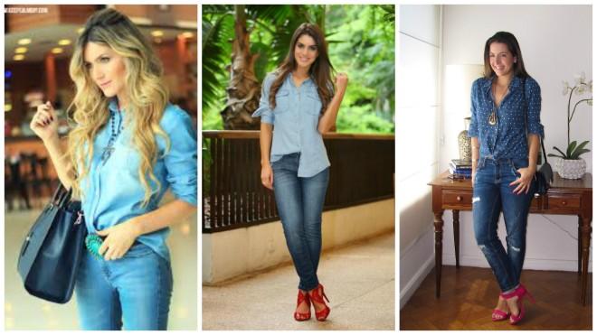 all-jeans-calça1.jpg