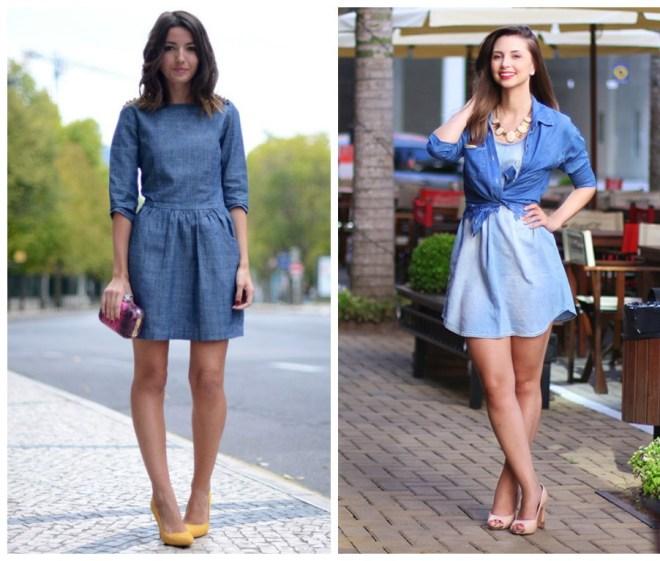 all-jeans-vestidos.jpg