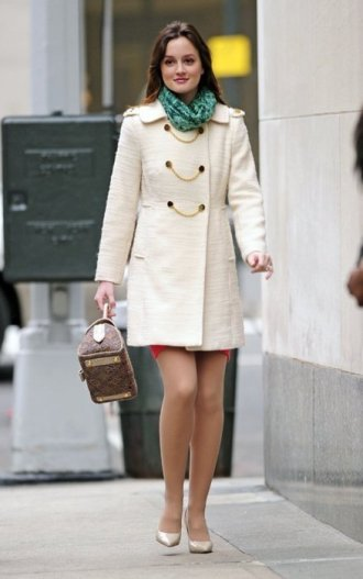 blair-trench-coat-nude