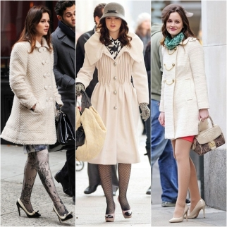 blair-trench-coat