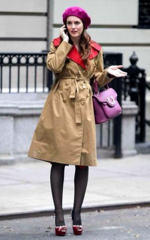 blair-trench-coat3