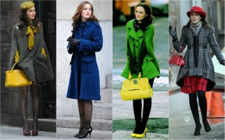 blair-waldorf-trench-coat