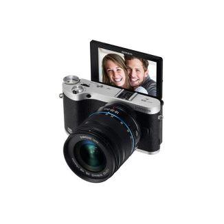 camera nx300