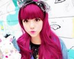 color-hair4