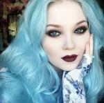 color-hair6