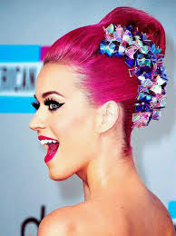 katy-perry-color hair