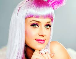 katy-perry-color-hair2