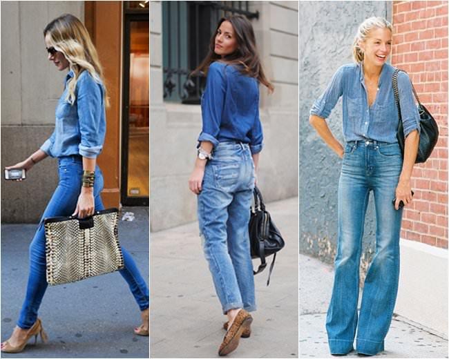 look-jeans-5.jpg