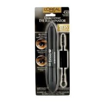 mascara eye iluminator loreal
