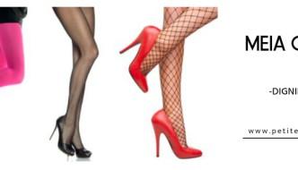 d76c7b3e5 É moda  meia calça arrastão – PETITE À PORTER