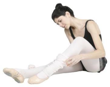 polaina-ballet1