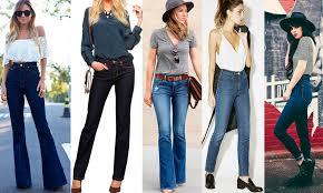 calça-jeans-cintura-alta