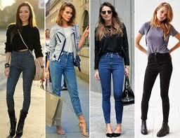 calça-skinny-cintura-alta