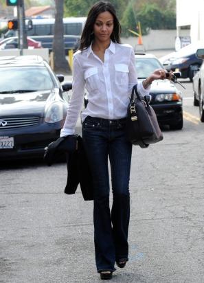 jeans-camisa-branca2