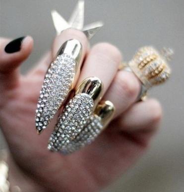 nail-art-strass.jpg