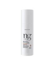 shampoo repair organico ng de france