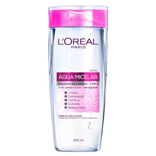agua-micelar-solucao-de-limpeza-facial-5-em-1-l-oreal-paris-demaquilante-200ml