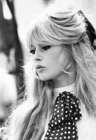 Brigitte-bardot-franja