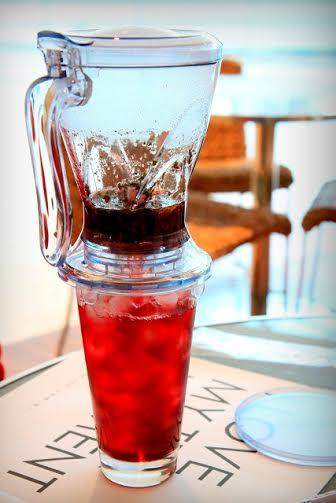 copo infusor de cha moncloa