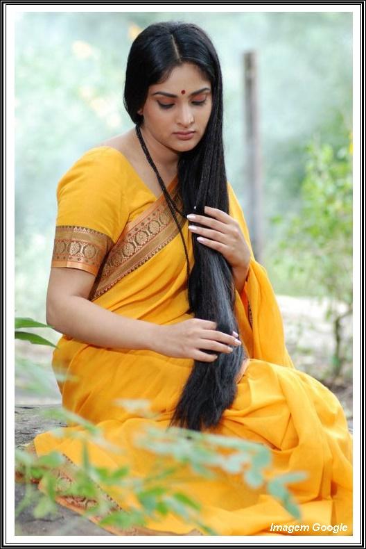 Indian Hair.jpg